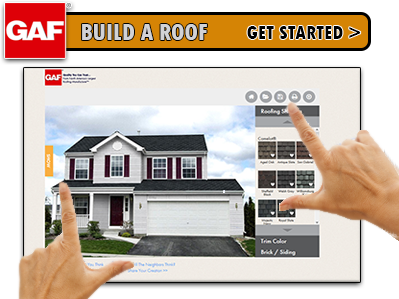Archer Roofing Images
